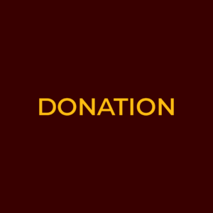 Donation to M28